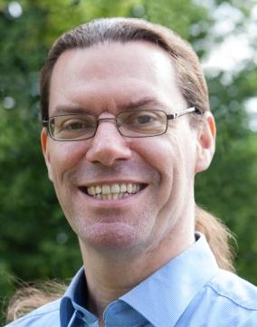 Holger Tewis