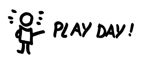 playday2018-header
